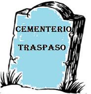 cementerio.cat