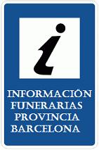 LogoInformacionFuneBcn